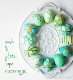 Gorgeus clipart easter egg tree Tree eggs Find Pin 10