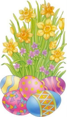 Gorgeus clipart easter egg tree 15dff0448a5996cddd166d7880e1bbef 293×512 pâques pixels jpg