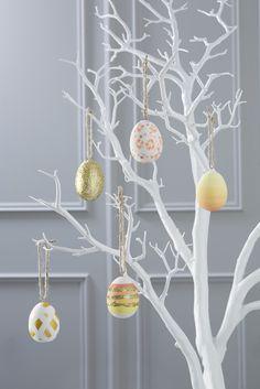 Gorgeus clipart easter egg tree Easter inspirations DIY Easter inspiration