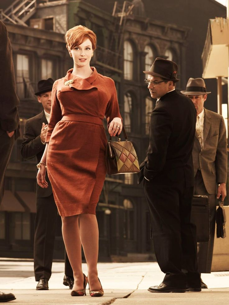 Gorgeus clipart fashion lady  best on images Pinterest