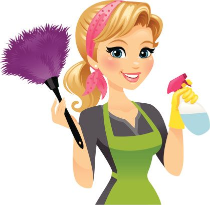 Gorgeus clipart pretty lady A Women Cliparts Gorgeous Cliparts