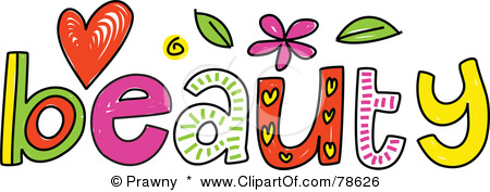 Gorgeus clipart the word Clipart Word Word Clipart Pretty