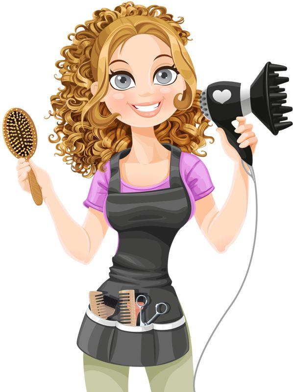Gorgeus clipart wild hair HairRelated on 107 HairRelated salon