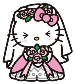 Kisses clipart hello kitty This 20+ Best on Pin