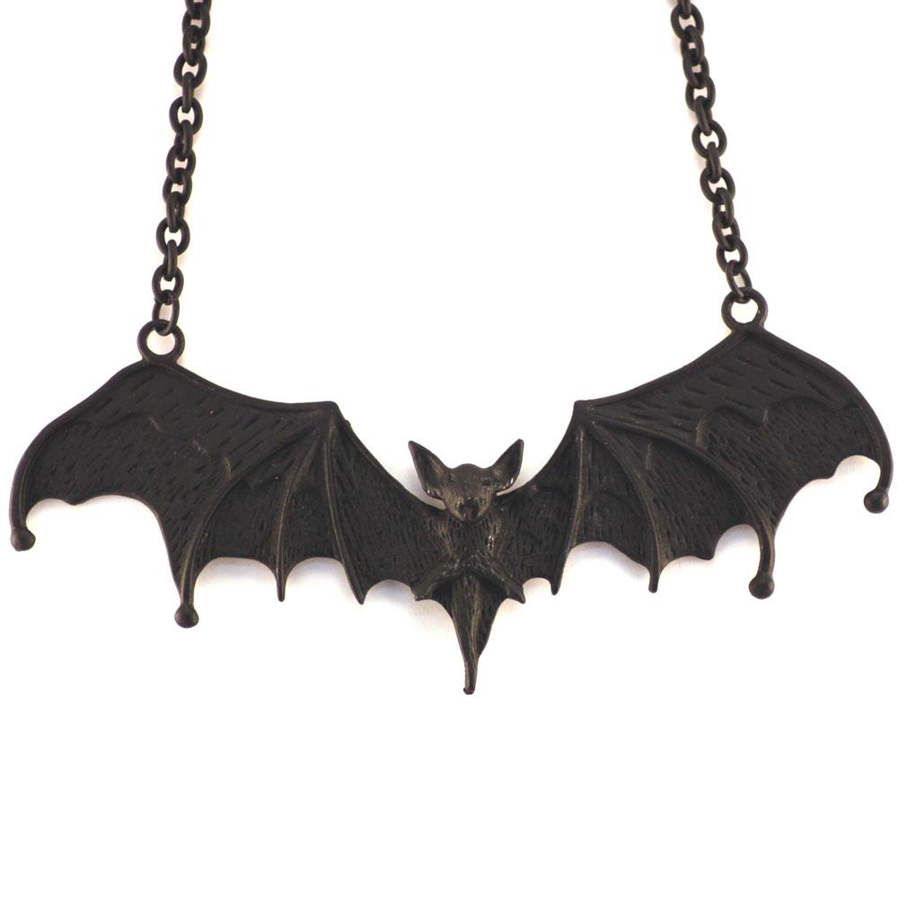 Bat clipart big black Free bat%20wings%20clipart Images Clipart Bat