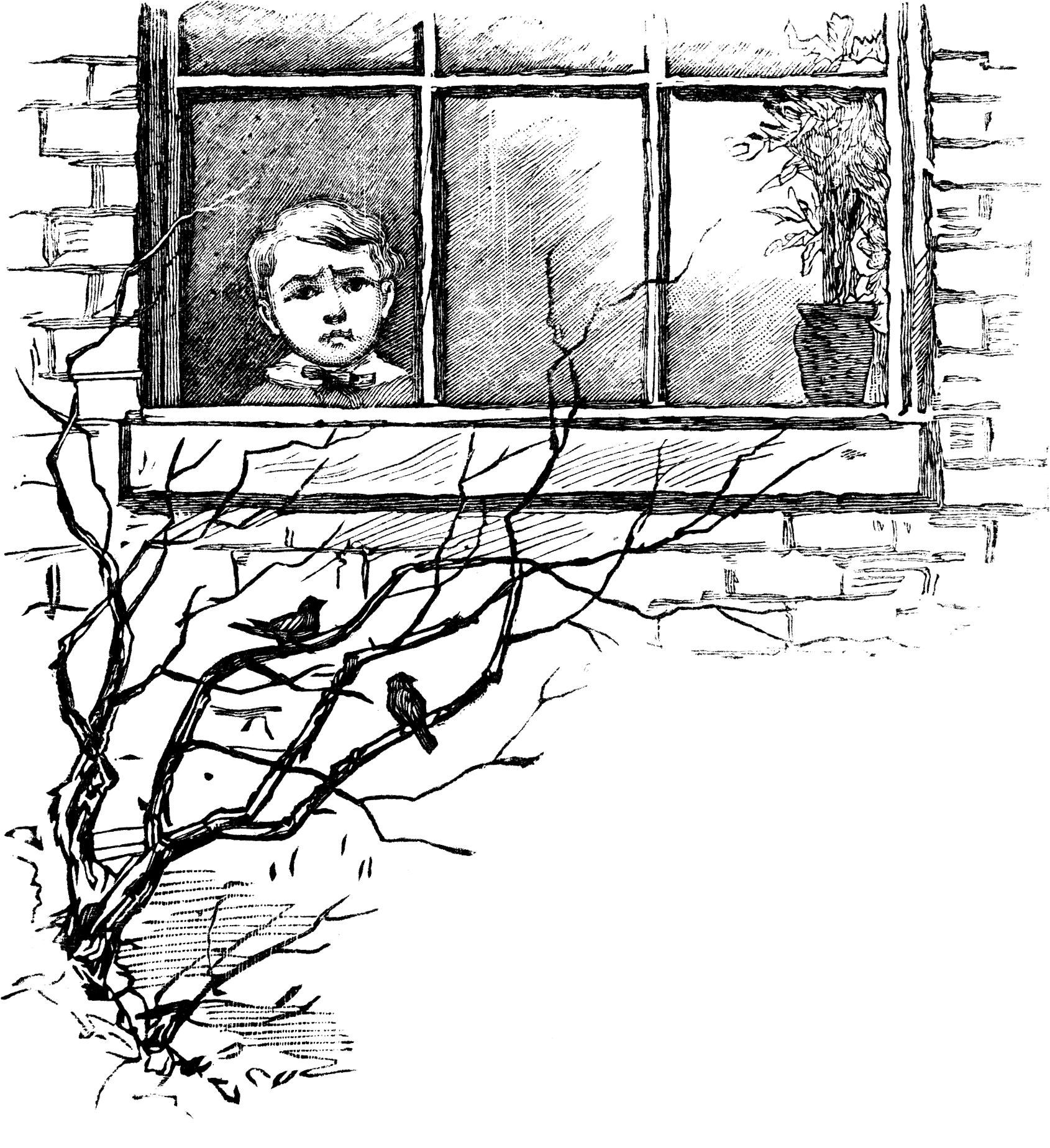 Drawn sad gothic Gothic Victorian Sad Clipart cliparts