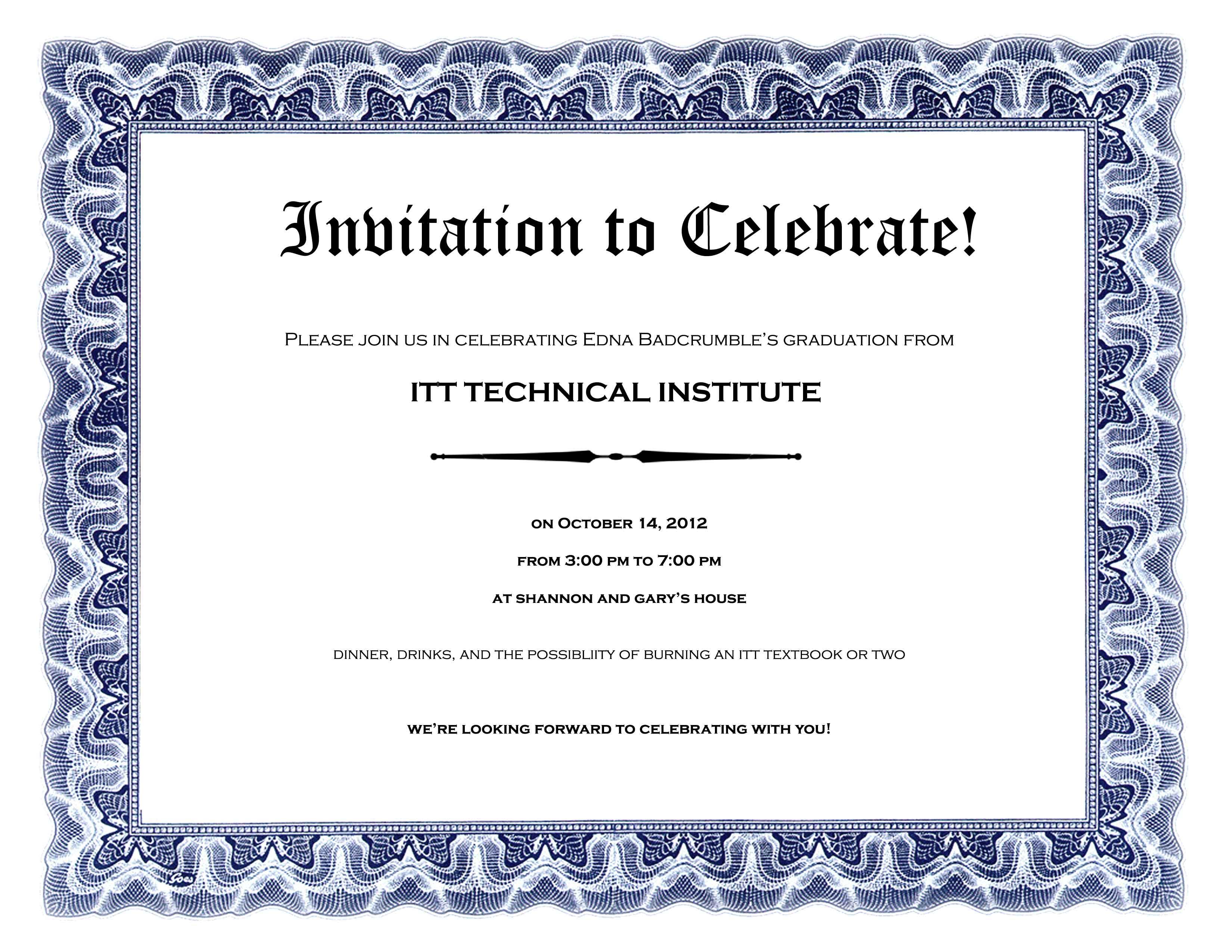 Graduation clipart diploma frame #1