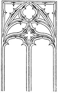 Arch clipart gothic 90 arches images Gothic on