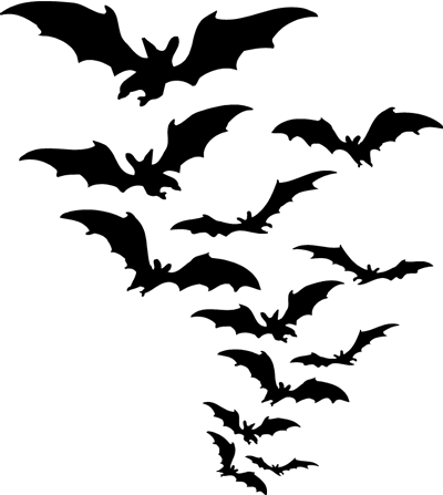 Horror clipart – Download Clip Clipart Gothic