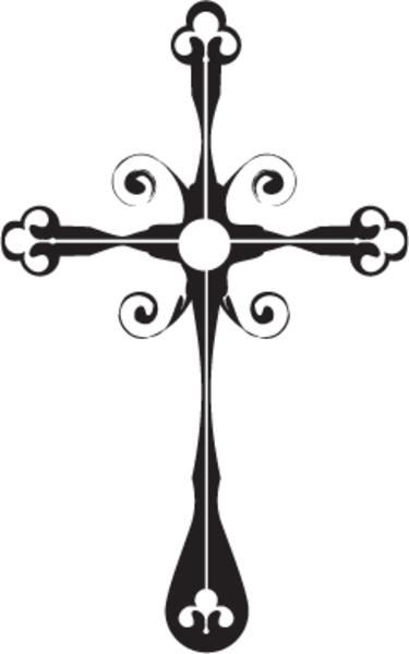 Gothic clipart Gothic clipart Clipart – Clip