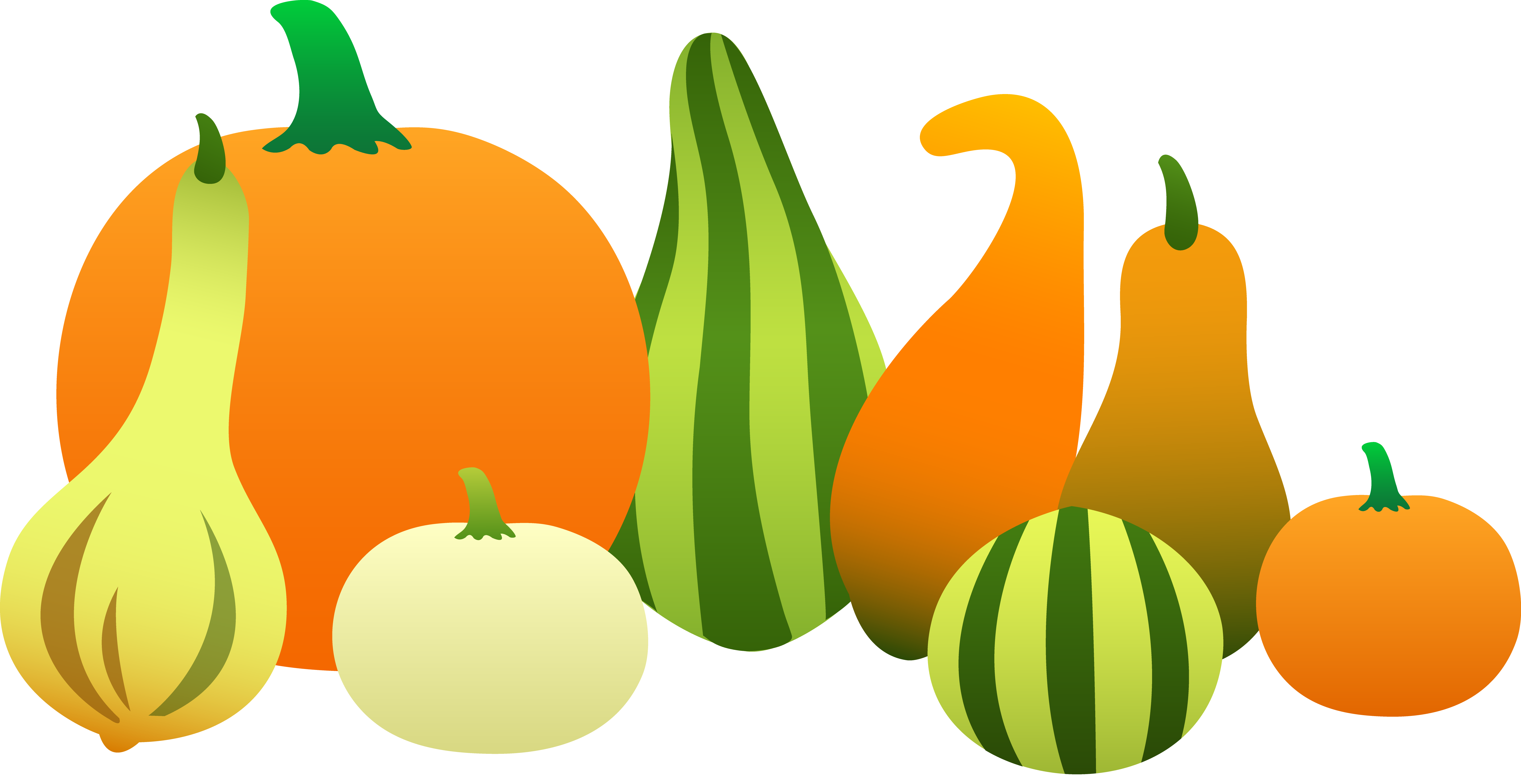 Carrot clipart thanksgiving food Download Thanksgiving Clipart Clipart Thanksgiving
