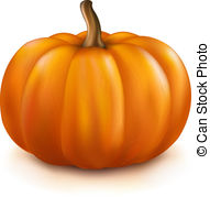 Gourd clipart bitter gourd Illustrations Gourd 4 clipart