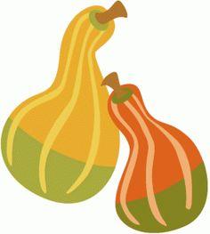 Gourd clipart pumpkin bread Gourd Clipart Download Gourd Art