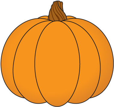 Gourd clipart autumn pumpkin Free Clipart Clipart Fall Clipart