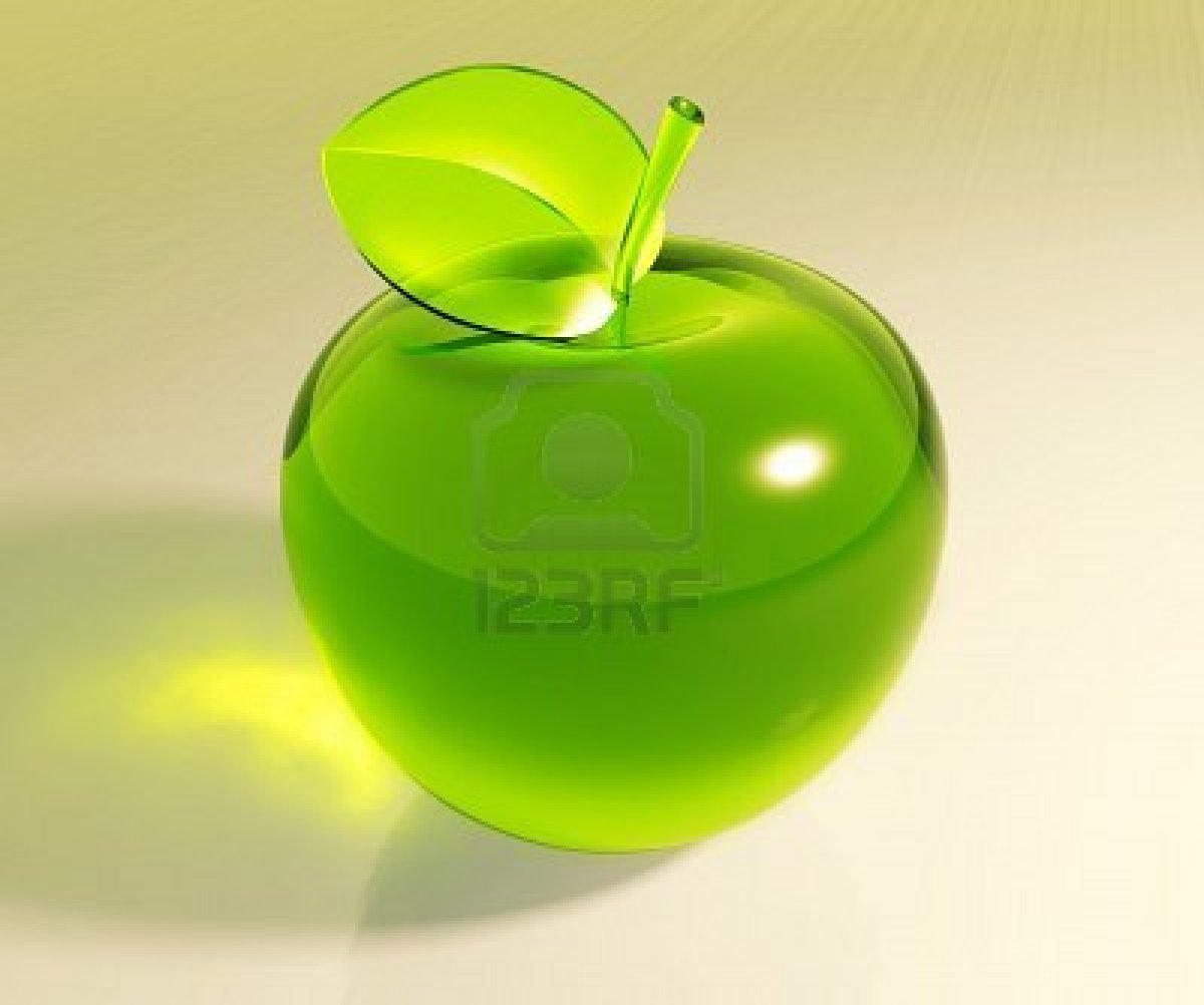 Gourd clipart blue apple On Celi Pin apple Glass