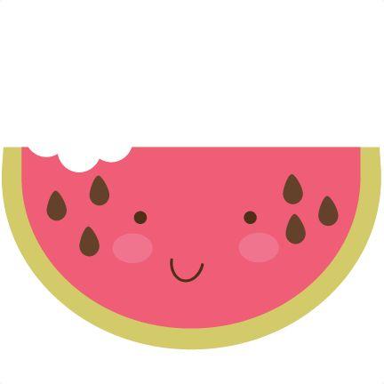 Gourd clipart cute Cute Pinterest svg for 20+