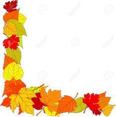 Gourd clipart fall leave LeavesGourd Fall fall Images result