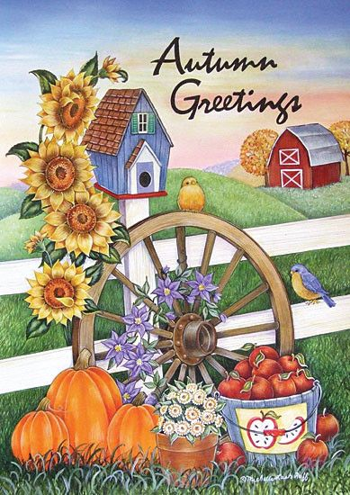 Gourd clipart fall pumpkin Pin images and SCARECROWS best