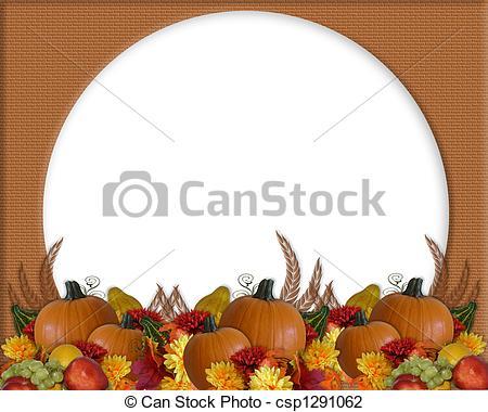 Gourd clipart fall pumpkin Thanksgiving Fall Autumn  Autumn