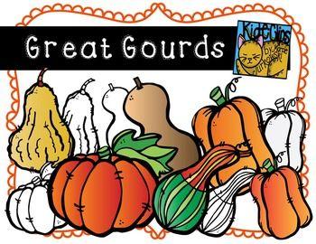 Gourd clipart fall pumpkin Pumpkin Commerc Clip about Clip
