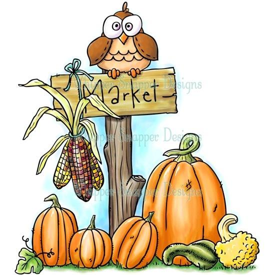 Gourd clipart harvest Best Market on images Harvest