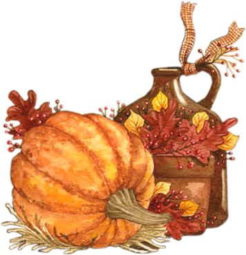 Gourd clipart harvest Images and Autumn this and