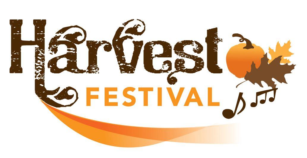 Gourd clipart harvest festival #7