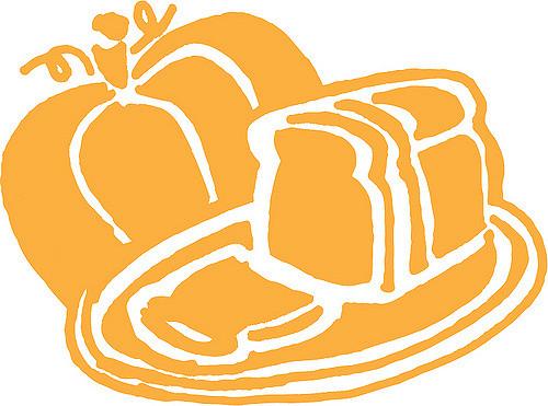 Gourd clipart pumpkin bread Art Pumpkin Download Clip Pumpkin