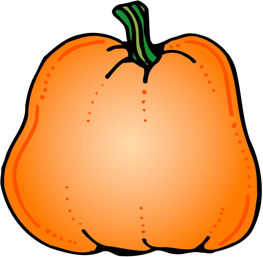 Gourd clipart pumpkin farm Patch Clipart Art Clip cute%20halloween%20pumpkin%20clipart