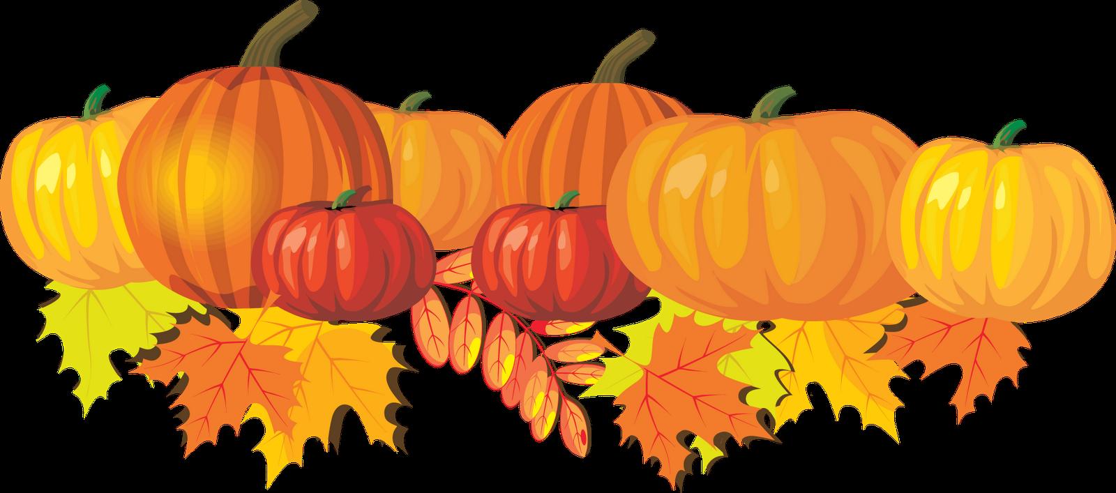 Gourd clipart pumpkin farm 4 Clipart Patch Pumpkin Pumpkin