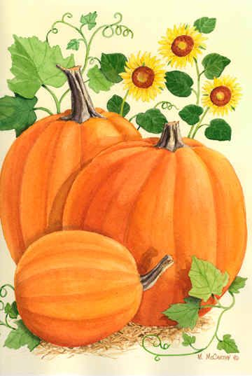 Gourd clipart pumpkin patch Halloween Pumpkin Patch Pin 232