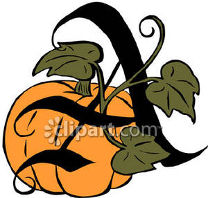 Gourd clipart pumpkin patch Patch Pumpkin Panda Images Free