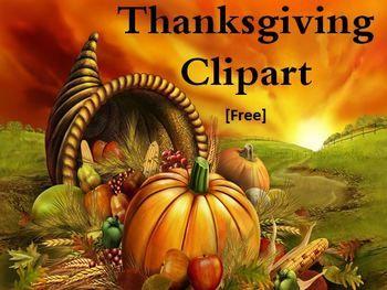Gourd clipart pumpkin picking On images 232 Pumpkin best