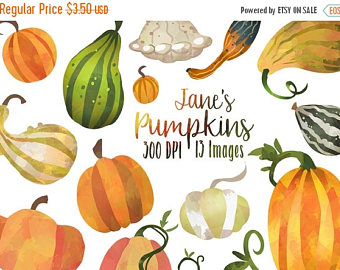 Gourd clipart pumpkin spice  Instant clipart similar Download