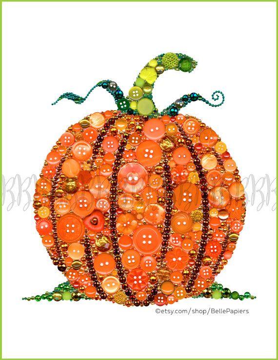 Gourd clipart pumpkin spice  Pumpkin Art Pumpkin de