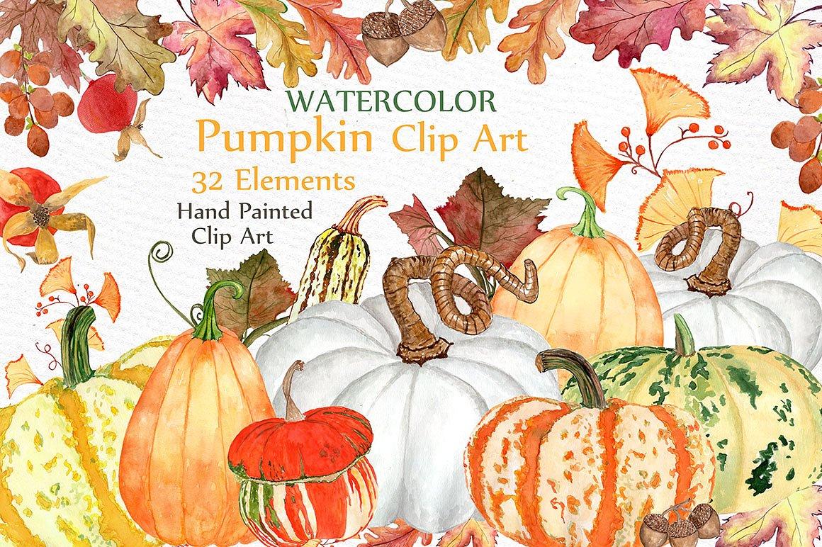 Gourd clipart pumpkin spice Themes Templates clipart  Pumpkin