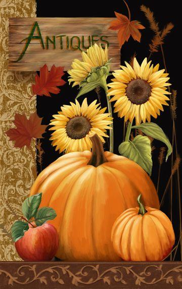 Gourd clipart pumpkin spice Leaves art Clip autumn autumn