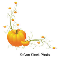 Gourd clipart pumpkin vine And images 154 Gourds Stock