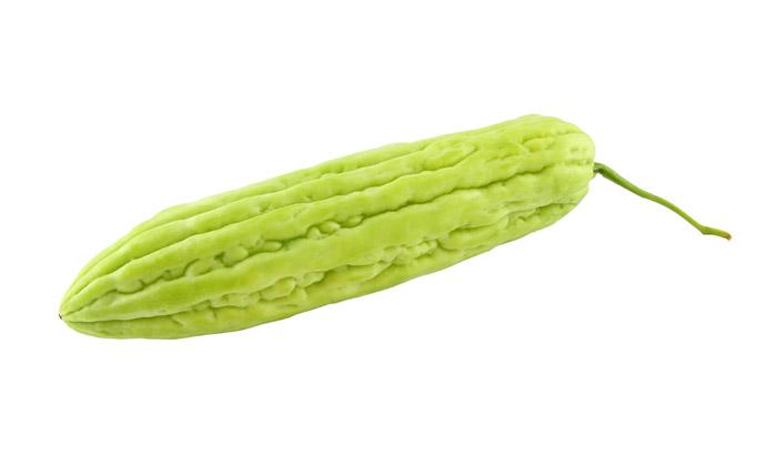 Gourd clipart single vegetable (甜菜根); Bittergourd Supplier and Vegetables