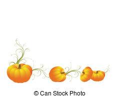Gourd clipart small pumpkin Pumpkin Pumpkin clip  Illustrations