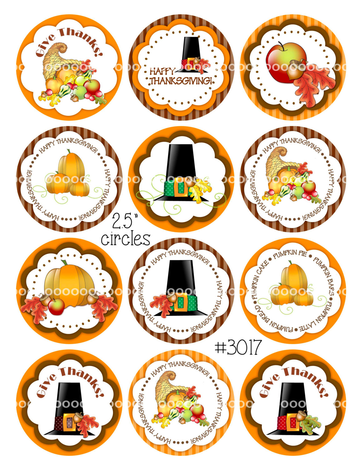 Gourd clipart thanksgiving A download is Thanksgiving instant