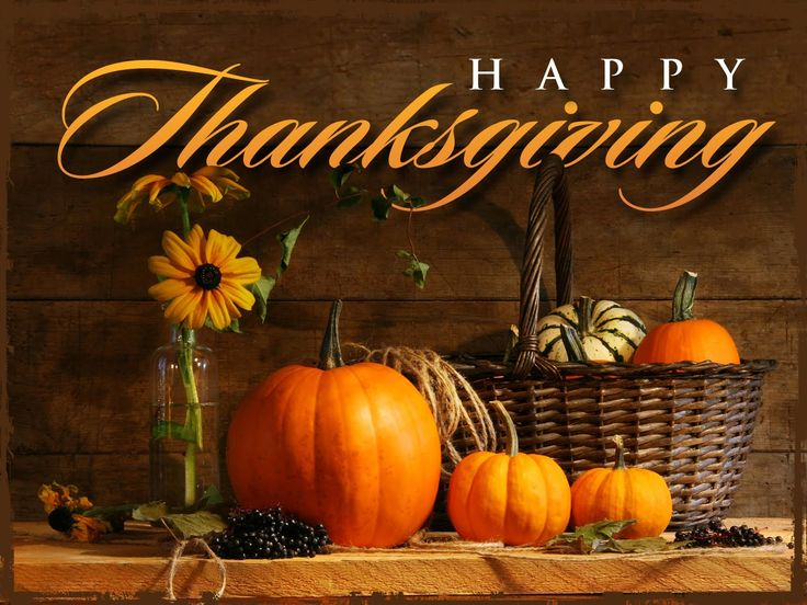 Gourd clipart thanksgiving food Thanksgiving national best Thanksgiving holiday