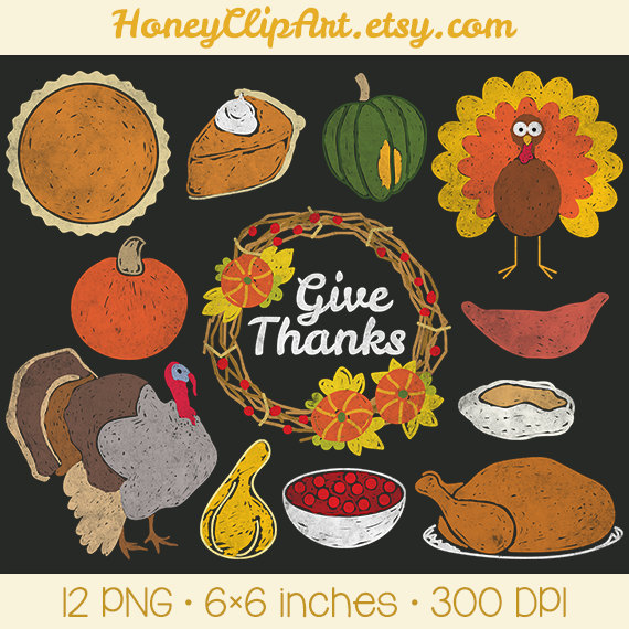 Pie clipart turkey food Turkey this item? Gourd Like