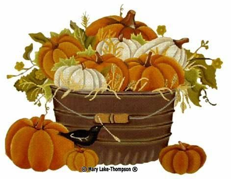 Gourd clipart thanksgiving food On images art 29 about