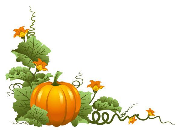 Gourd clipart thanksgiving food Pinterest Herbst Autumn PNG Artworks