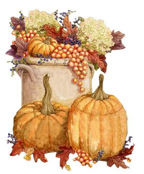 Gourd clipart thanksgiving food Images 48 Pictures & best