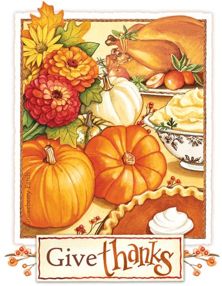 Gourd clipart thanksgiving food Pinterest 25+ on Patch best
