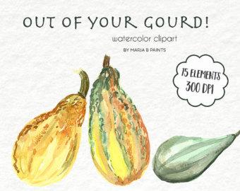 Gourd clipart thanksgiving food Gourd Autumn Squash Pumpkins Thanksgiving