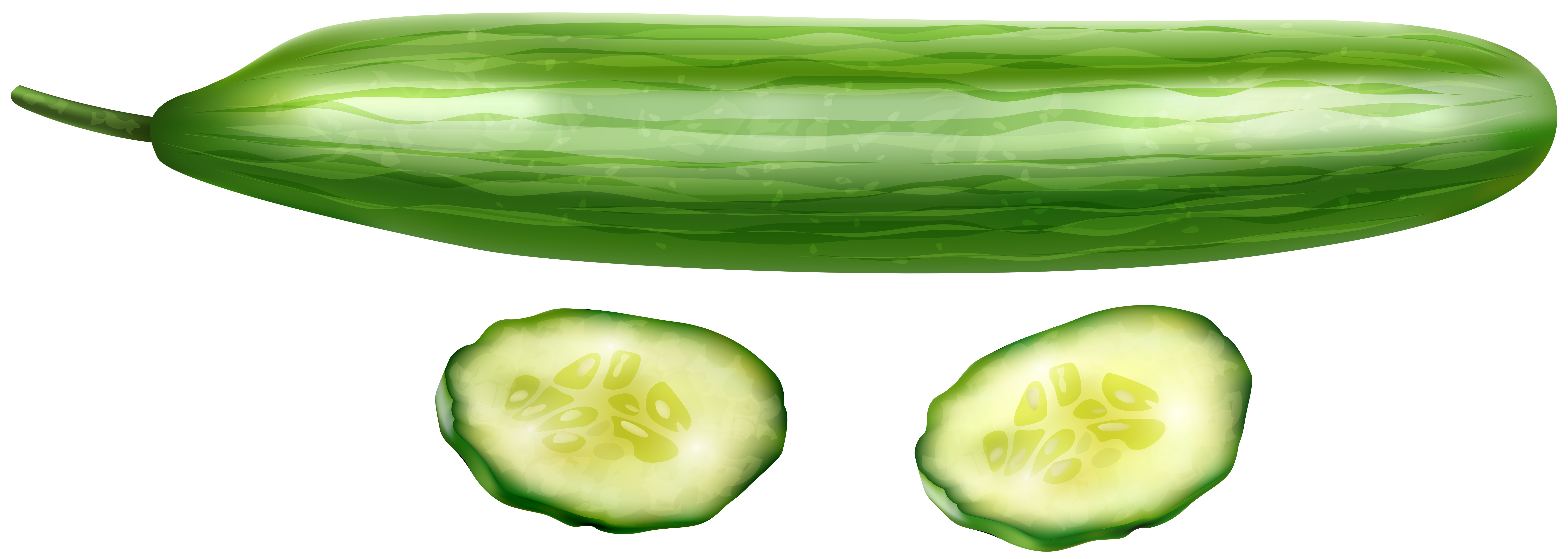 Gourd clipart transparent View Art Free Yopriceville size