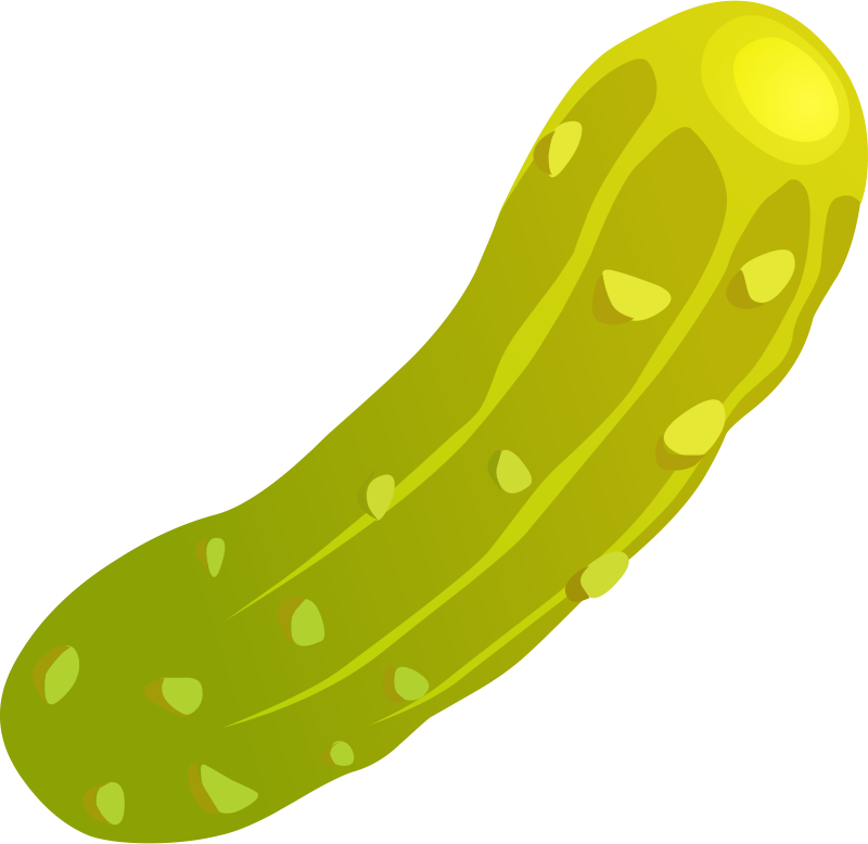 Gourd clipart transparent Cucumber image transparent image clip